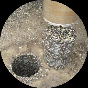 infraboor-boorkern-asfalt