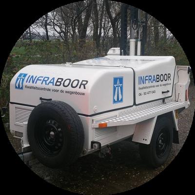 infraboor_boorwagen